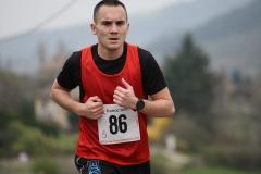 marathonvlp2016_1234
