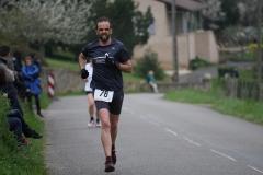 marathonvlp2016_1248