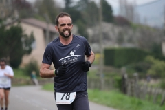 marathonvlp2016_1249