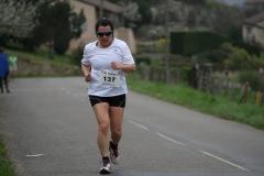 marathonvlp2016_1250