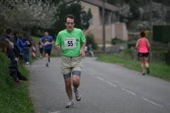 marathonvlp2016_1251