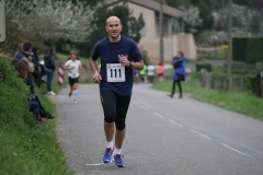 marathonvlp2016_1253