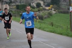 marathonvlp2016_1310