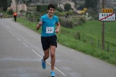 marathonvlp2016_1313