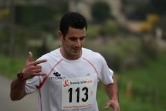 marathonvlp2016_1318