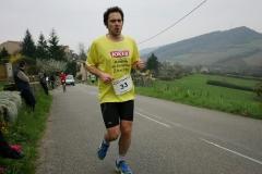 marathonvlp2016_1319