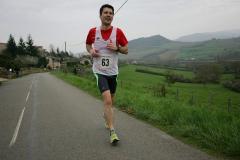 marathonvlp2016_1322