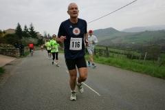 marathonvlp2016_1337