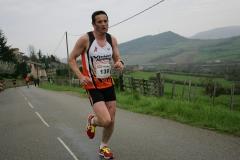 marathonvlp2016_1340