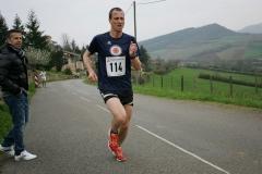 marathonvlp2016_1342