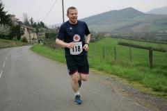 marathonvlp2016_1346