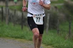 marathonvlp2016_1352