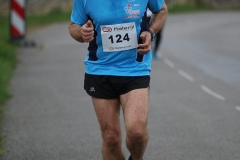 marathonvlp2016_1353