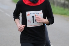 marathonvlp2016_1358