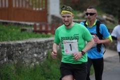 marathonvlp2016_1363