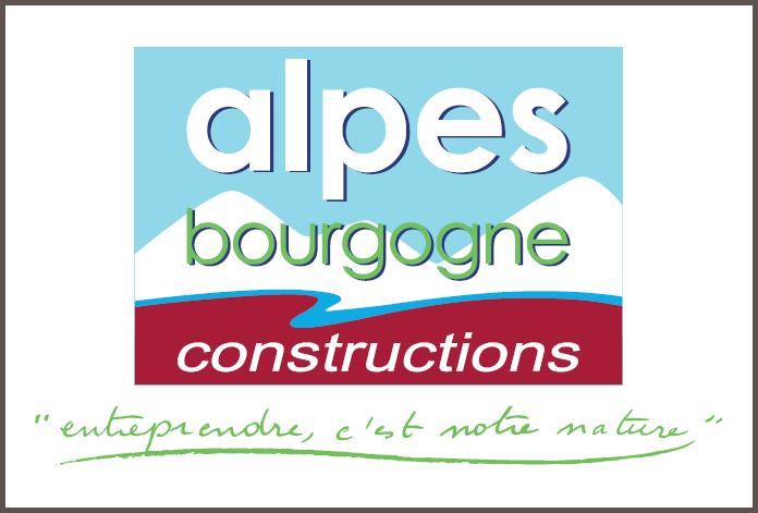 Alpes bourgogne constructions, Mâcon