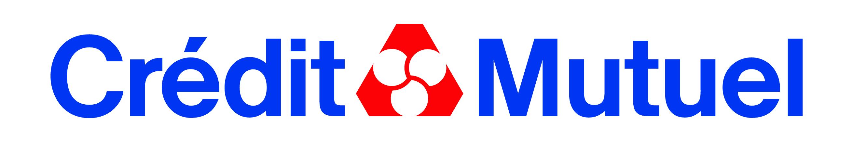 LogoCréditMutuel2018