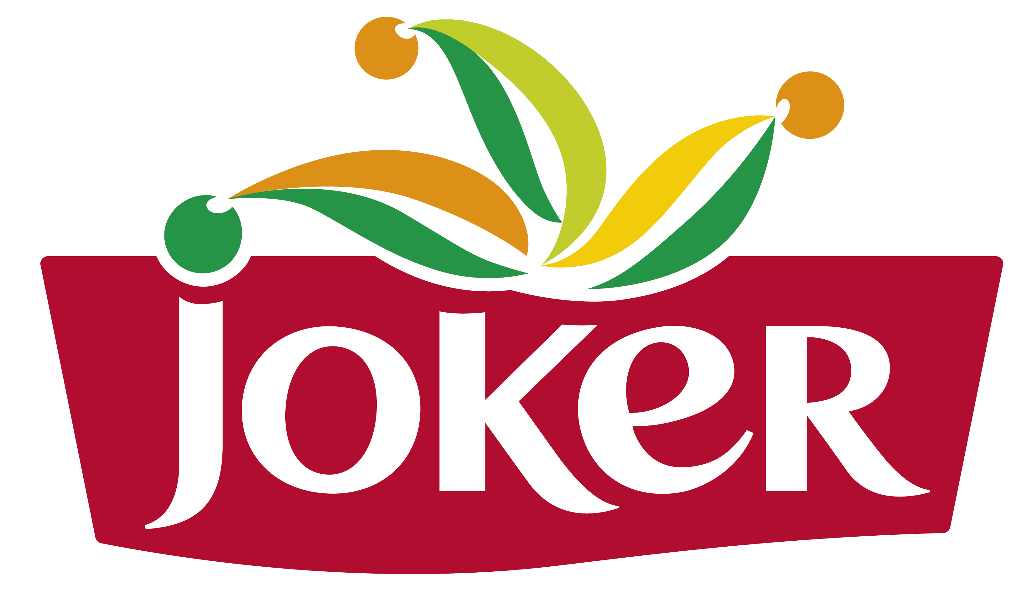 Joker, Mâcon