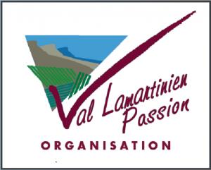 Logo VLP
