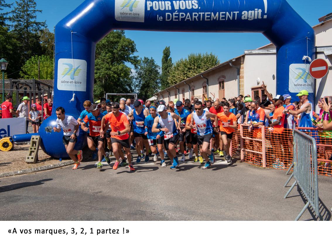 20210911@MichelSPelletierMarathon-entreprises014