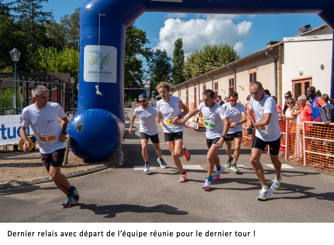 20210911@MichelSPelletierMarathon-entreprises135
