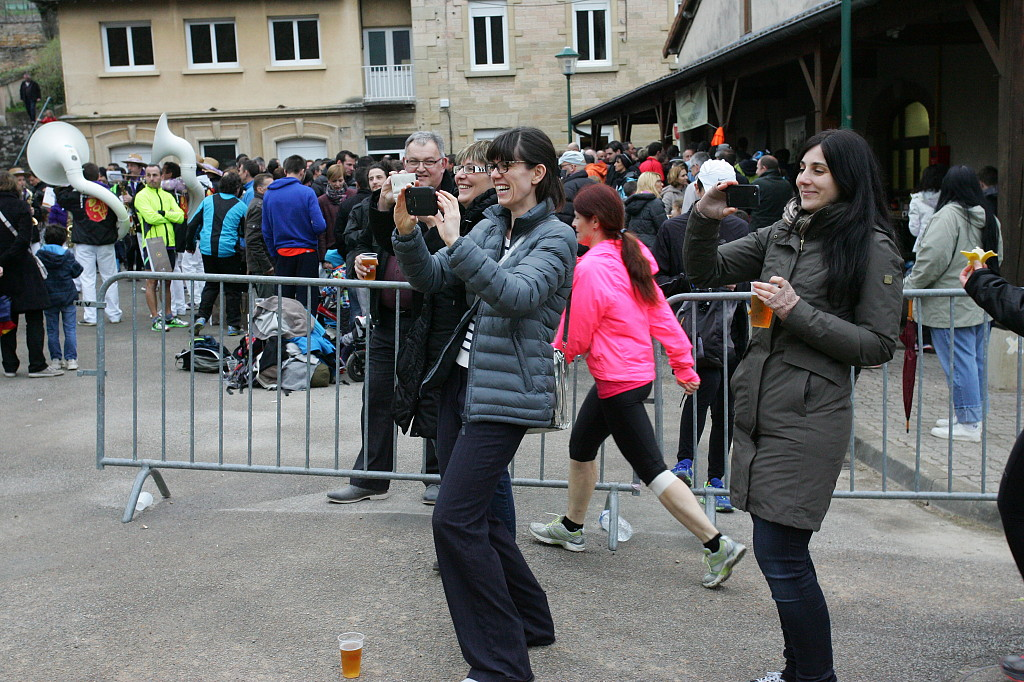 marathonvlp2015_1652