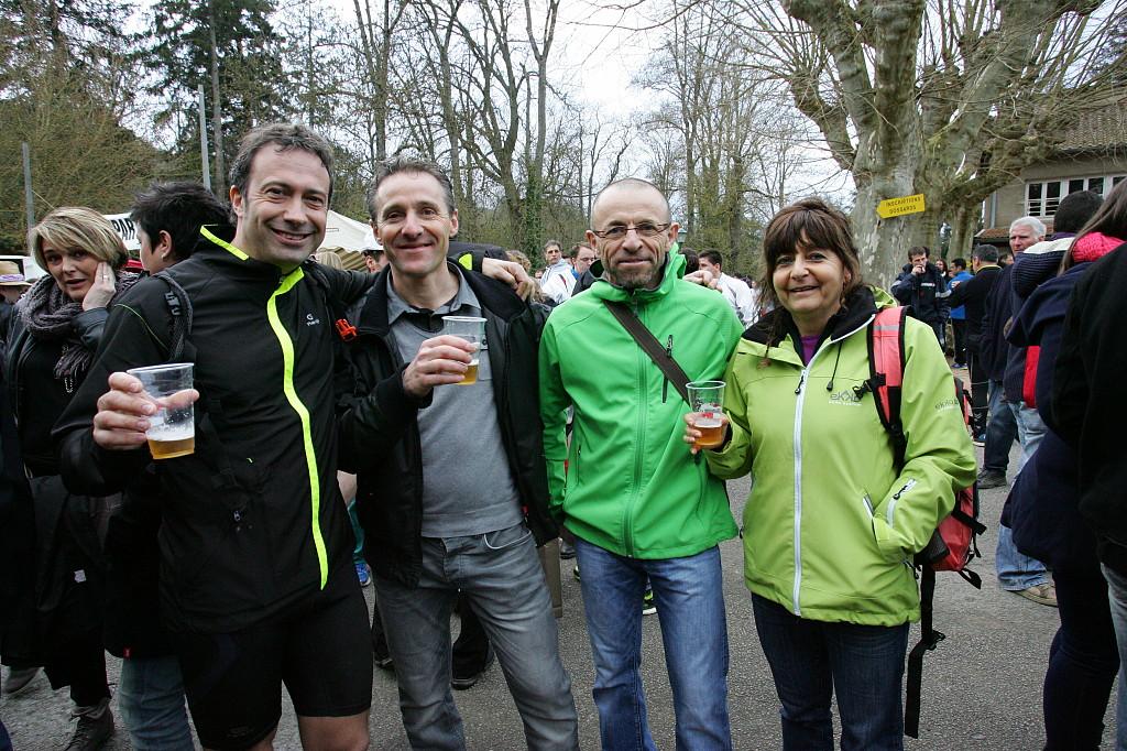 marathonvlp2015_1657