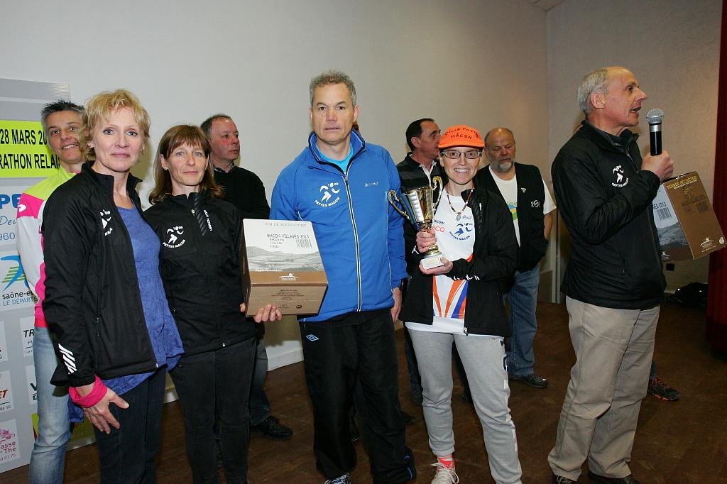 marathonvlp2015_1664