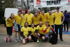 marathonvlp2015_1651