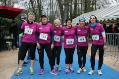 marathonvlp2015_1655