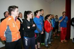 marathonvlp2015_1663