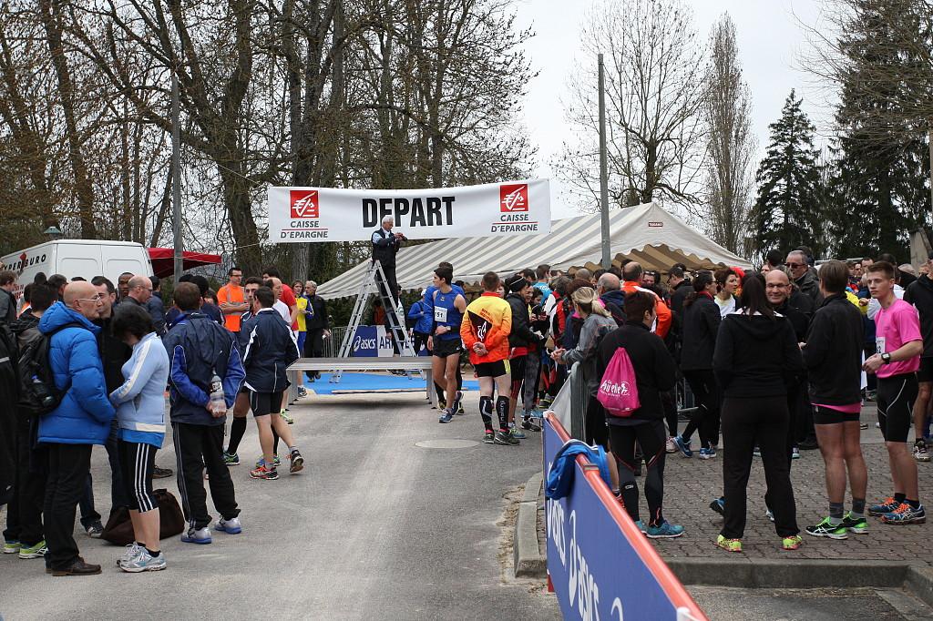 marathonvlp2015_0005