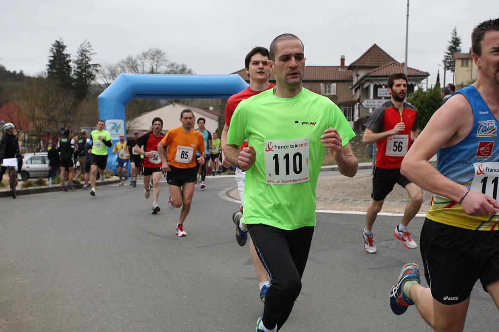 marathonvlp2015_0012