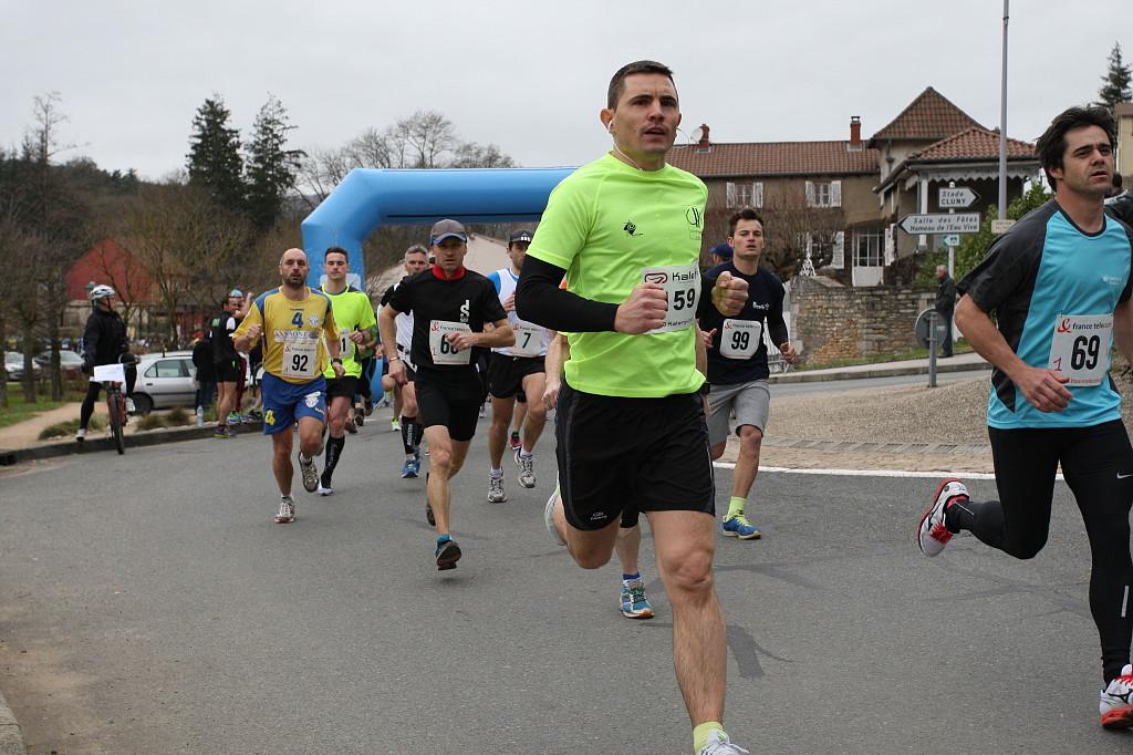 marathonvlp2015_0015