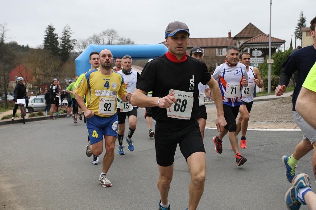 marathonvlp2015_0016