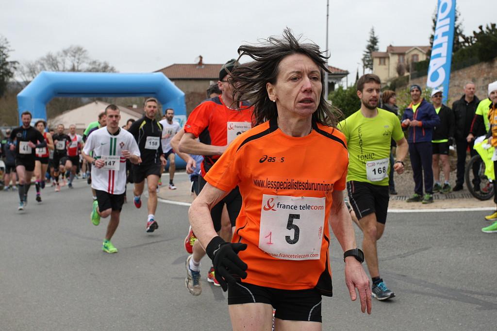 marathonvlp2015_0020