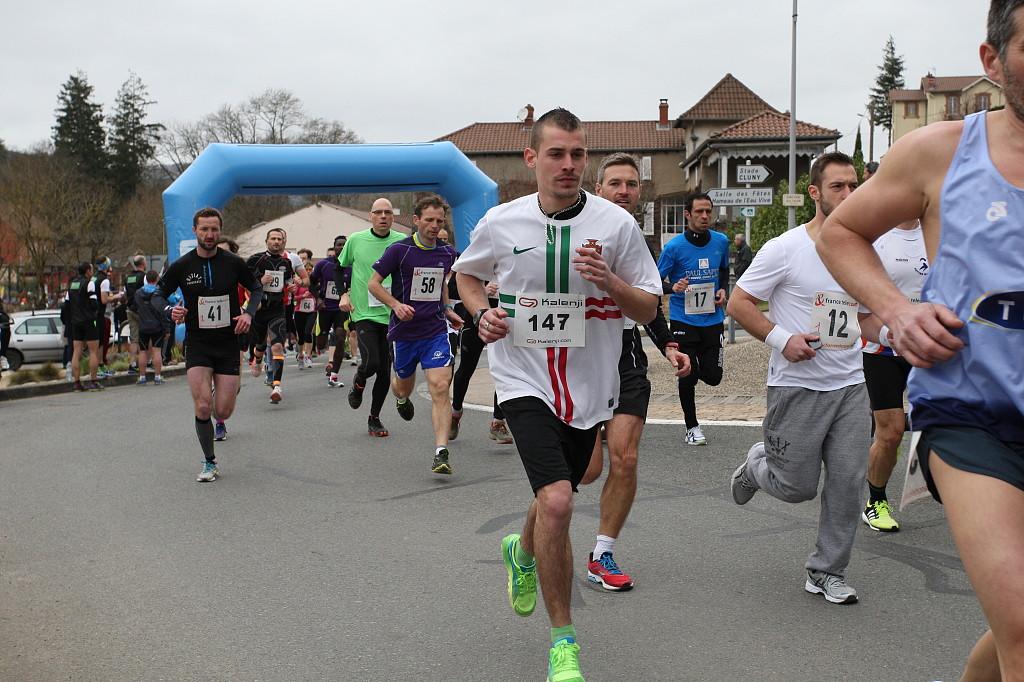 marathonvlp2015_0021