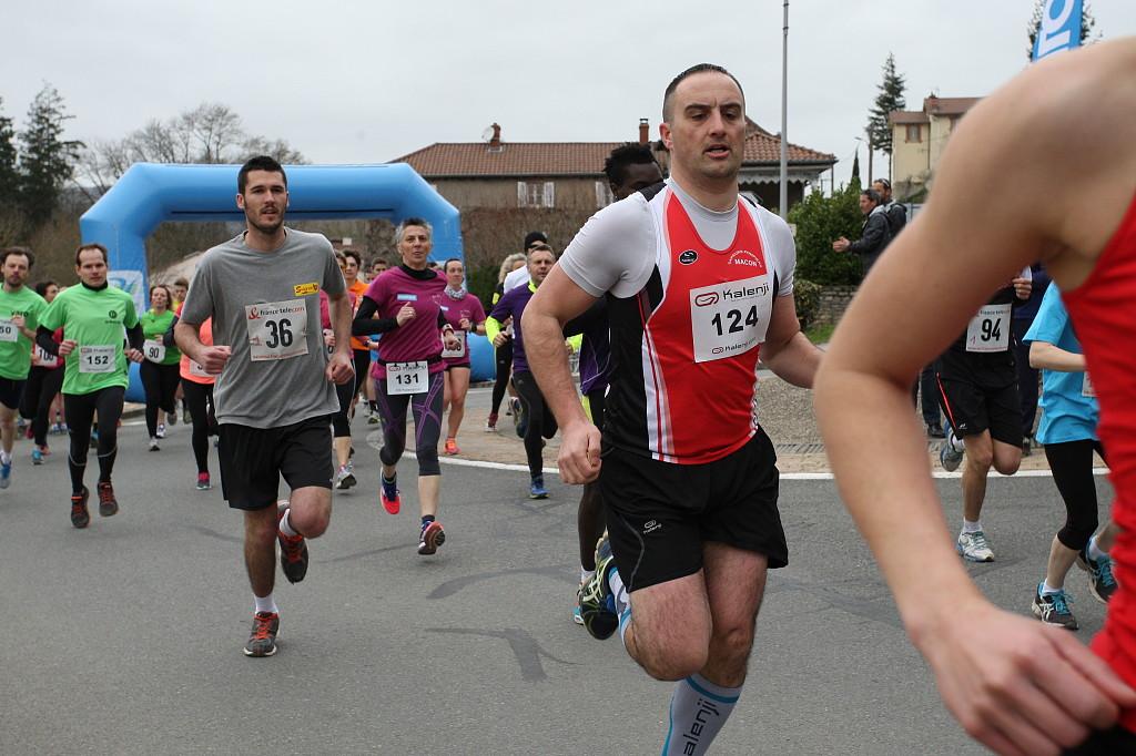 marathonvlp2015_0024