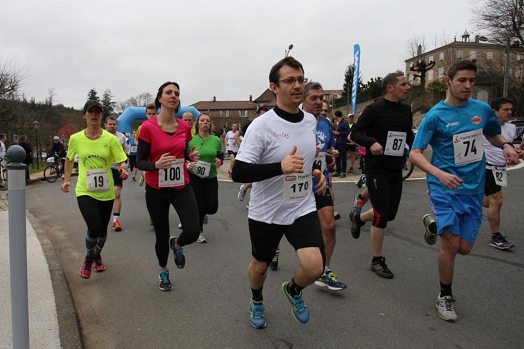 marathonvlp2015_0026