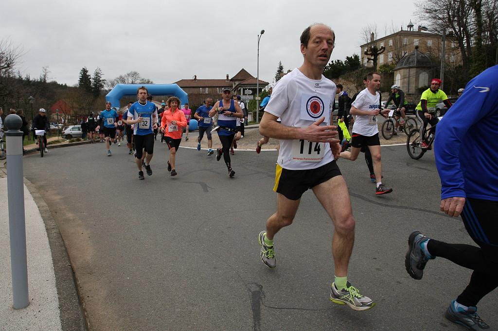 marathonvlp2015_0027