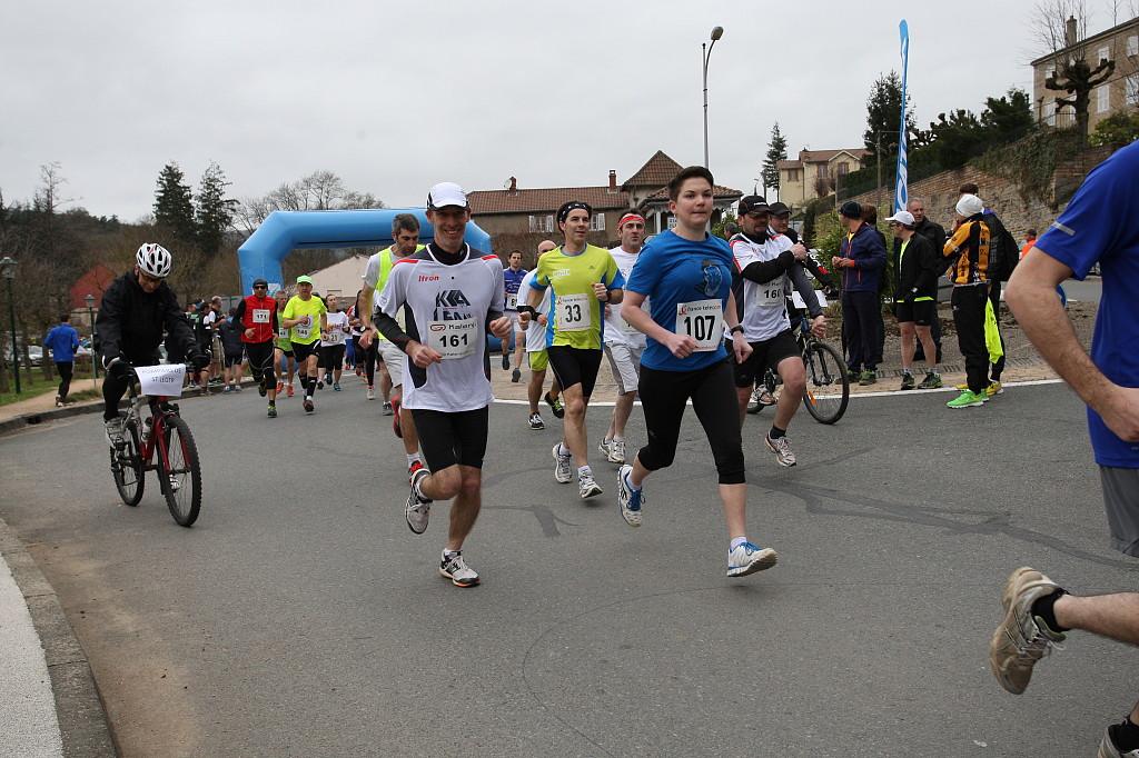 marathonvlp2015_0031