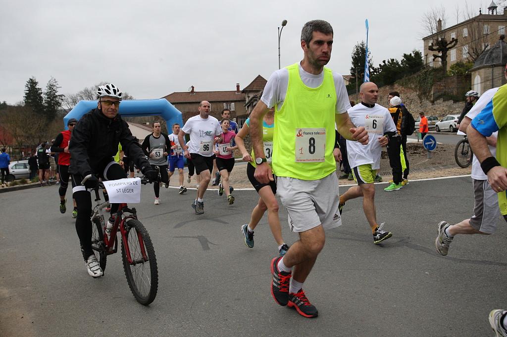 marathonvlp2015_0032