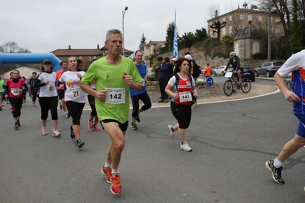 marathonvlp2015_0035
