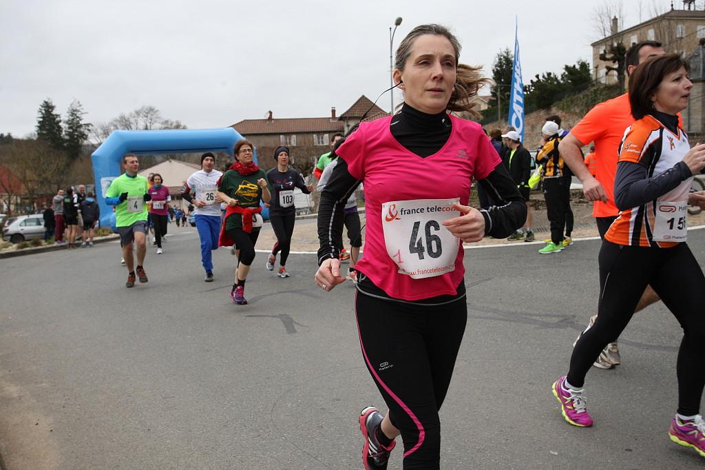 marathonvlp2015_0037