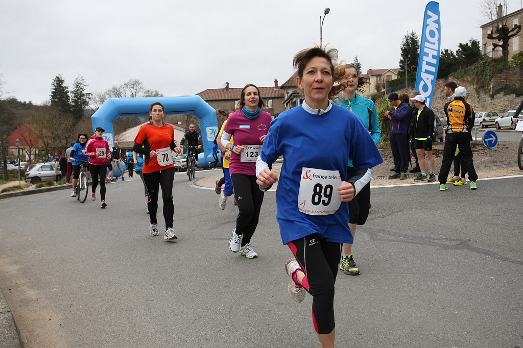 marathonvlp2015_0040