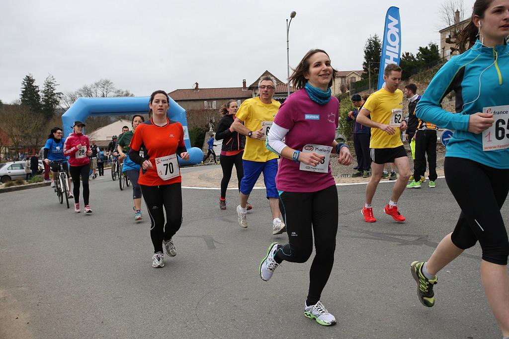 marathonvlp2015_0041