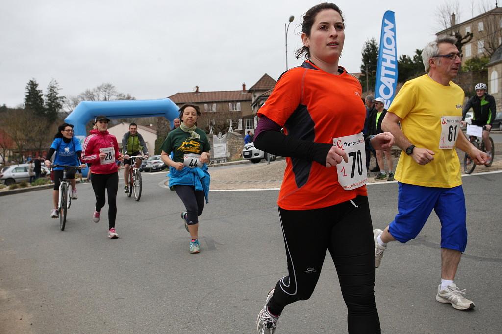 marathonvlp2015_0042
