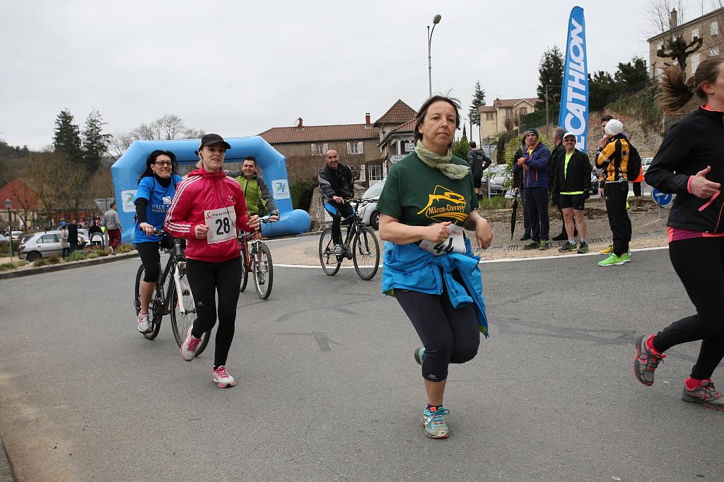 marathonvlp2015_0043