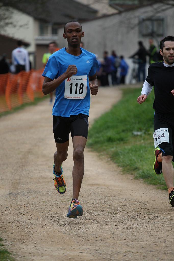 marathonvlp2015_0049
