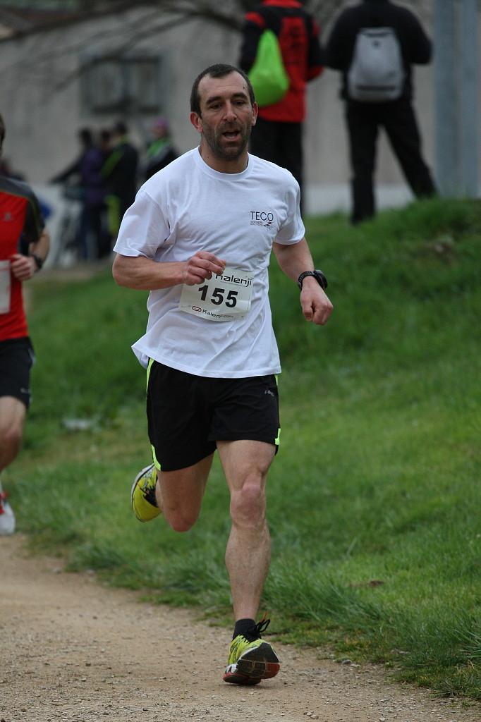 marathonvlp2015_0051